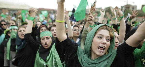 iranian-green-revolution-01-2009