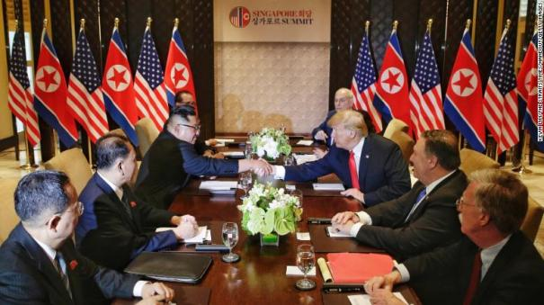 180611232333-15-trump-kim-summit-exlarge-169