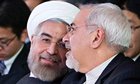 hassan-rouhani-and-mohamm-011