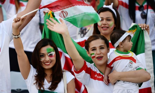 iran-fans-in-australia-afc-asian-cup-2015