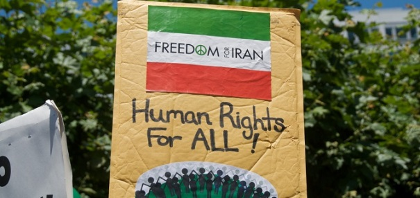 iran-human-rights-for-all-678