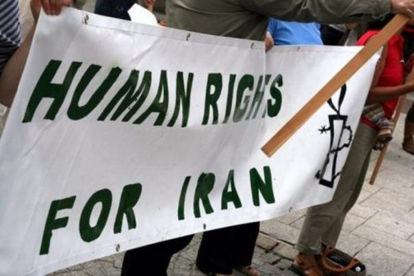 human-rights-iran-banner-696x465
