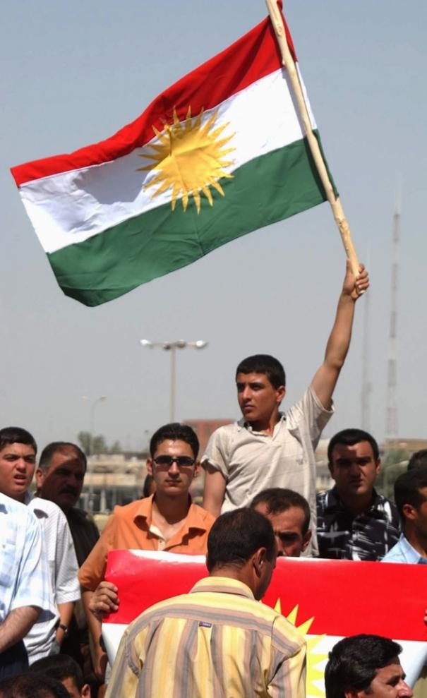 iraq-kurds-630x1030