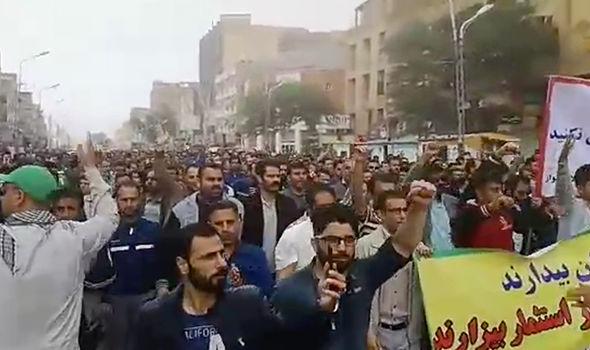 iran-news-1623414